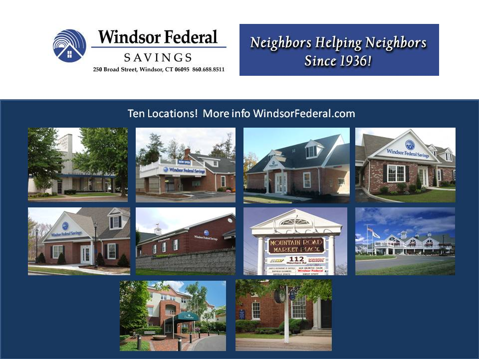 https://www.windsorfederal.com